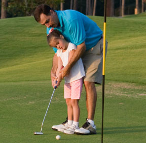 homepage_familygolf