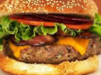 burgercropped